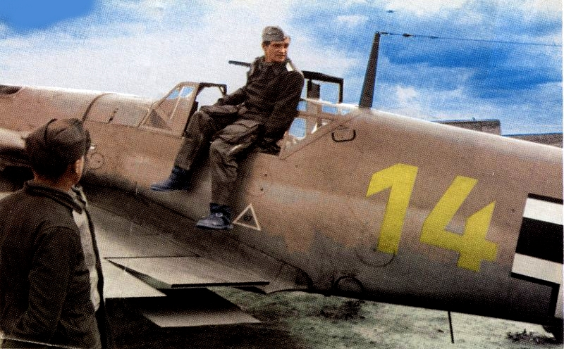 http://vetrabotnik.narod.ru/Texts/TWW/Germany/Luftwaffe/Bf109/pics-bf109f/bf109f4ztrop_021.jpg